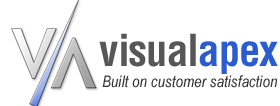 Visual Apex coupon code