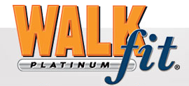 Walkfit Platinum Promo Codes