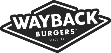 Wayback Burgers coupon code