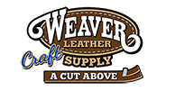 Weaver Leather Supply coupon code