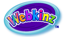 Webkinz Promo Codes