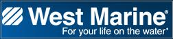 West Marine Promo Codes