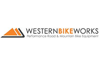 Westernbikeworks coupon code