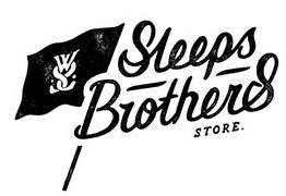 While She Sleeps coupon code