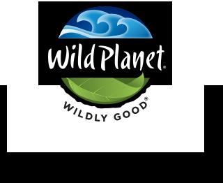 Wild Planet Promo Codes