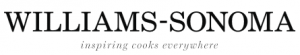 Williams-Sonoma coupon code