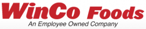 Winco Foods Promo Codes