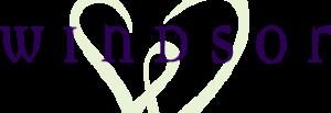 Windsor Promo Codes