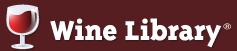 Wine Library Promo Codes