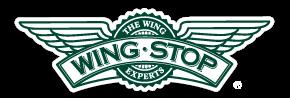 Wingstop Promo Codes