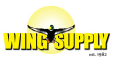Wing Supply coupon code