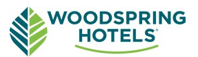 Woodspring Hotels coupon code
