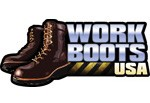 Work Boots Usa Promo Codes