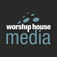 Worship House Media coupon code
