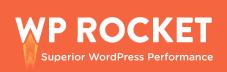 Wp Rocket Promo Codes
