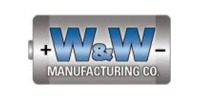 ww-manufacturing.com Promo Codes
