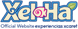 Xel-Ha coupon code