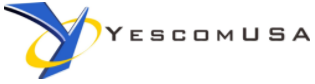 Yescomusa coupon code