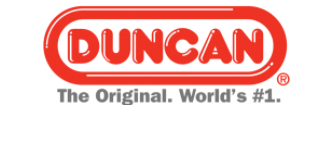 Duncan Toys coupon code
