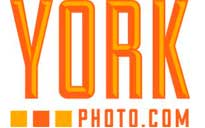York Photo Promo Codes