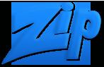 Zip Corvette Promo Codes